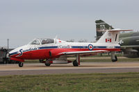 114013 @ AFW - At the 2012 Alliance Airshow - Fort Worth, TX