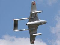 F-AZHJ @ LFSD - Dijon airshow 2008 - by olivier Cortot