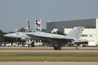 165934 @ AFW - At the 2012 Alliance Airshow - Fort Worth, TX