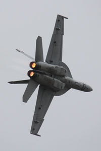 165913 @ AFW - At the 2012 Alliance Airshow - Fort Worth, TX