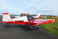 G-ENIE photo, click to enlarge