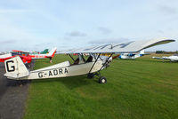 G-ADRA photo, click to enlarge