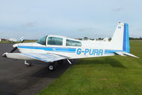 G-PURR photo, click to enlarge