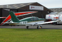G-FIFI photo, click to enlarge