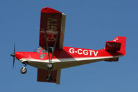 G-CGTV photo, click to enlarge