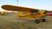 N6562H @ KOSH - EAA AirVenture 2012 - by Kreg Anderson