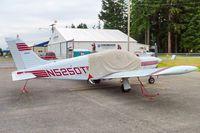 N5250T @ AWO - 1972 Piper PA-28R-200, c/n: 28R-7235206