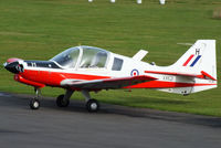 G-CBEF photo, click to enlarge
