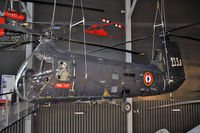 130077 @ LFPB - at Le Bourget - by Volker Hilpert