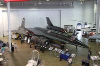 60-6938 - Battleship Alabama Memorial Museum - by Glenn E. Chatfield