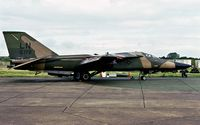 74-0178 @ EGUL - flightline at RAF Lakenheath - by Friedrich Becker