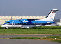 HB-AEF photo, click to enlarge