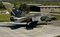 44 99 @ EDSP - transient at Fliegerhorst Pferdsfeld