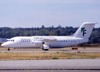 G-TBIC photo, click to enlarge