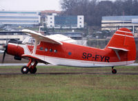 SP-FYR photo, click to enlarge