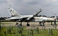 ZD902 @ EGXC - flightline at RAF Coningsby