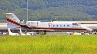 9M-FCL @ SZB - Malaysia - Department of Civil Aviation - by tukun59@AbahAtok