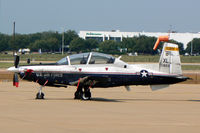 06-3823 @ AFW - At Alliance Airport - Fort Worth, TX - by Zane Adams