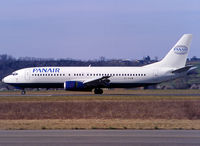 EI-PAM photo, click to enlarge