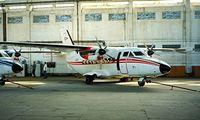 924 @ LHTL - Let L-410UVP-E4 Turbolet [871924] Tokol~HA 16/06/1996 - by Ray Barber