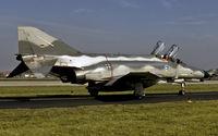37 20 @ ETSN - taxying to the flightline at Fliegerhorst Neuburg