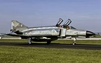 37 84 @ ETSN - taxying to the flightline at Fliegerhorst Neuburg