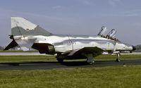 37 40 @ ETSN - taxying to the active at Fliegerhorst Neuburg
