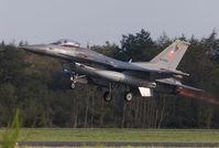 90-0009 @ ETNT - Turkey Air Force - by Karl-Heinz Krebs