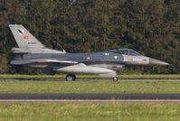 91-0003 @ ETNT - Turkey - Air Force - by Karl-Heinz Krebs