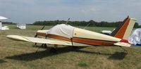 C-FROF @ KOSH - EAA AirVenture 2012 - by Kreg Anderson