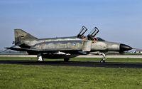 38 12 @ ETSN - taxying to the flightline at Fliegerhorst Neuburg