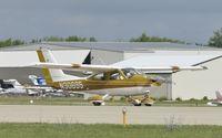 N30695 @ KOSH - Airventure 2012