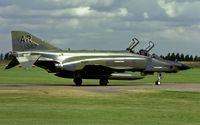 68-0567 @ EGWZ - last chance inspection at RAF Alconbury - by Friedrich Becker