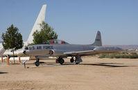51-4533 @ PMD - Joe Davis heritage airpark - by olivier Cortot