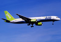 G-FCLE photo, click to enlarge
