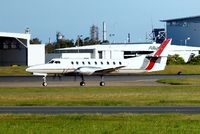 VH-TAO @ YBBN - VH-TAO   Swearingen SA.227AC Metro III [AC-513] (Brindabella Airlines) Brisbane-Int'l~VH 18/03/2007 - by Ray Barber
