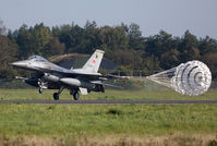 89-0041 @ ETNT - Turkey - Air Force - by Karl-Heinz Krebs