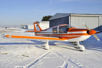 D-EDBB @ EDRP - first wintersnow - by Volker Hilpert