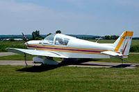 C-GQTR @ CNC3 - Zenair CH.300 [3-129] Brampton~C 23/06/2005 - by Ray Barber