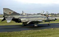 38 68 @ ETSN - taxying to the flightline at Fliegerhorst Neuburg