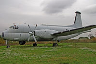 31 @ LFTW - First generation Br-1150 Atlantique - by BTT