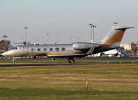 4K-AZ888 @ LFBO - Lining up rwy 32R for departure... - by Shunn311