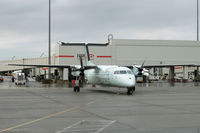 C-FACV photo, click to enlarge