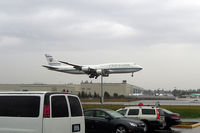 9K-GAA @ KPAE - This one caught me by surprise (and with the wrong camera in my hands.... Just came back from a test flight. - by Micha Lueck