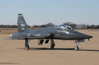 64-13265 @ AFW - At Alliance Airport - Fort Worth, TX - by Zane Adams