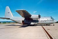 953 @ ENGM - Lockheed C-130H Hercules [4335] (Royal Norwegian AF) Oslo-Gardemoen~LN 05/06/2000