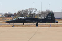 66-8402 @ AFW - At Alliance Airport - Fort Worth, TX - by Zane Adams