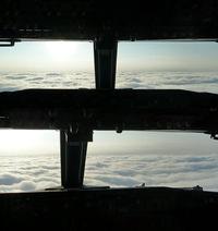 B-5377 - cockpit - by Dawei Sun