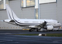 A6-AAM @ LFBD - Parked at TAT Technics... - by Shunn311