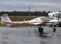 F-GNJE photo, click to enlarge